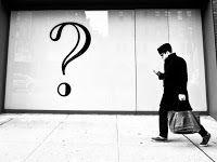 Conosci te stesso? 5 domande per iniziare a conoscersi un po' di più | Rolandociofis' Blog