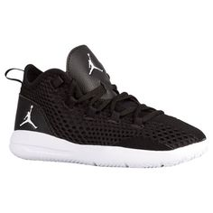 bee4c4618a99 Jordan Reveal Nike Shoes For Boys