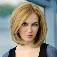 above-shoulder-length-hairstyles-for-thick-hair-300x300.jpg (300×300)