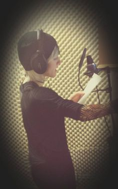 #TariDevil #Tari #ulzzangboy #TD #music #kpop #jrock