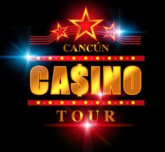 Pin by mrmorena on casino grfx in 2019 Casino Theme Parties, Casino Party, Casino Games, Casino Royale, Game Logo, Game Ui, Promotion Examples, Slimming World Overnight Oats, 2016 Calendar