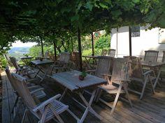 Weinbau Neubauer, Straden Outdoor Furniture Sets, Outdoor Decor, Table, Home Decor, Home Made, Decoration Home, Room Decor, Tables, Home Interior Design