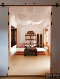 1000 Images About Hanok On Pinterest Korean Traditional