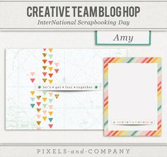 FREE iNSD 2014 Pixels & Company - Creative Team Bloghop [ more than 20 designers ] - AKingsford