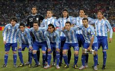 Argentina football results international Argentina Soccer Players, Argentina Team, Argentina Football, Soccer Pro, Soccer Fifa, Volleyball Team, Fc Barcalona, Football Results, Rugby