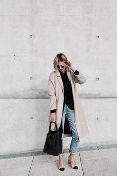 BestSecret fashion blogger streetstyle streetlook autumn winter @carina_koeberl (Carina Koeberl)
