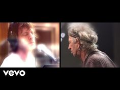 "Rolling Stones divulgam ""Hate To See You Go "", veja o clipe! #Banda, #Clipe, #Cover, #Noticias, #Rock, #RollingStones, #Youtube http://popzone.tv/2016/11/rolling-stones-divulgam-hate-to-see-you-go-veja-o-clipe.html"