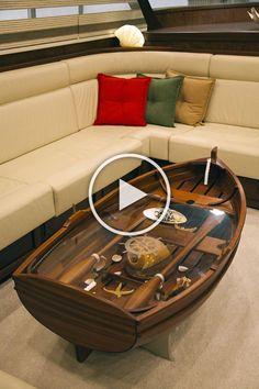 Unique Furniture, Home Decor Furniture, Diy Home Decor, Furniture Design, Table Furniture, Furniture Cleaning, Furniture Removal, Furniture Ideas, Home Room Design