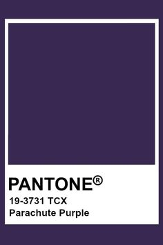 Pantone is your color partner for design, offering tools for color savvy industries from print to apparel to packaging. Known worldwide as the standard language for accurate color communication, from designer to manufacturer to retailer to customer. Paleta Pantone, Pantone Tcx, Pantone Swatches, Color Swatches, Pantone Color Chart, Pantone Colour Palettes, Pantone Colours, Colour Pallete, Colour Schemes