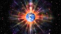 Elders December Transmission ~ Activation and Actualization of the 33 St...