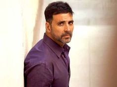 National Award winning actor Akshay Kumar, who attended the grand audio launch of his debut Tamil film here, said that the Hindi film industry has a lot to learn from southern cinema. Akshay along with filmmaker S. Bollywood Celebrity News, Bollywood Updates, Bollywood News, Bollywood Celebrities, Akshay Kumar, Gulshan Kumar, Fall Hair Cuts, Rohit Shetty, Bollywood Stars