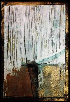1000 Images About Mixing Wet Dry Media On Pinterest Charcoal Action Painting And Canvases