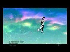 元気ロケッツ / Genki Rockets - Heavenly Star