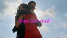 "@shazisufivibez on Instagram: ""Habibi #ShaziSufiVibeZ!!"""