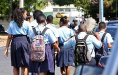 Meduca comunicó que las clases iniciarán el 6 de marzo - Mastrip.net