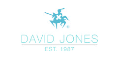 David Jones will be there will you? Visit INDX April 8-10 to meet the team! www.indxshow.co.uk