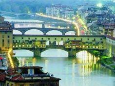 #Visit #Portugal #Tourism #Travel  #Turismo #Visit #Portugal #Tourism http://marcaweb.pt