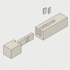 The Joinery (@TheJoinery_jp)   Твиттер