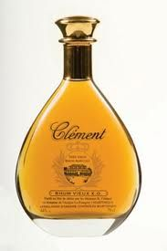 "In the late 1880s, a Frenchman named Homère Clément started in the Caribbean #rum business. Today, the name is synonymous with rare, high-end rums. But one bottle towers over the rest. Clement XO is a blend of old rums, including the vintages of 1976, 1970, and 1952. The blend is then aged for three years in American and French oak barrels. Clement XO, Martinique www.LiquorList.com ""The Marketplace for Adults with Taste!"" @LiquorListcom   #LiquorList.com"