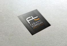 Fabiano Torresan Arquitetura ‹ eduardobibiano