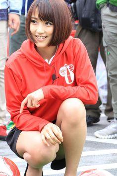 Cute Asian Girls, Beautiful Asian Girls, Pantyhose Outfits, Cute Japanese Girl, Military Women, Short Mini Dress, Cute Skirts, Sport Girl, Asian Woman
