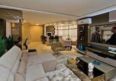 Projetos - Revista Sua Casa