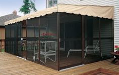 Pergola For Small Backyard Info: 5124342591 Wisteria Pergola, Patio Gazebo, Pergola Shade, Patio Roof, Diy Pergola, Pergola Ideas, Patio Ideas, Pergola Plans, Porch Ideas