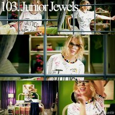 love it Taylor Perfection Swift You belong with me