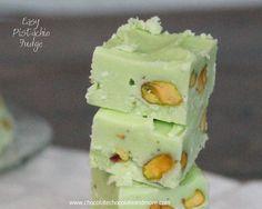 Pistachio-Fudge-Easy-Jello-Chocolatechocolateandmore-75a.jpg (600×480)