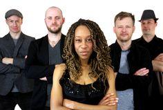 The London Groove Unit