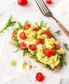 Healthy Egg Salad is a classic crimp, but with a lot of mixed Mayo, Dijon mustard, chopped parsley, sweet pickles etc. Here are health egg salad recipes