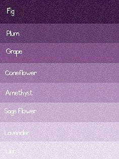 farben mischen tabelle google suche farben pinterest farben ral farben und farben mischen. Black Bedroom Furniture Sets. Home Design Ideas