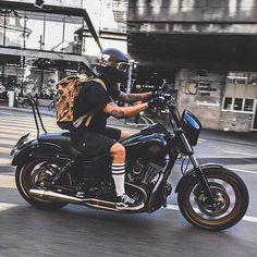 Harley Davidson News – Harley Davidson Bike Pics Harley Davidson Street 500, Harley Davidson Trike, Dyna Low Rider, Bike Pic, American Motorcycles, Honda Shadow, Bobber Chopper, Hot Bikes, Club Style