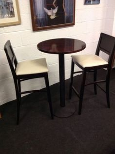 Tall-Table-and-2-Bar-Stools-commercial-Grade-Set-3