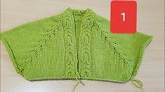 Mullets, Lana, Knit Crochet, Pullover, Stitch, Knitting, Womens Fashion, Sweaters, Tops