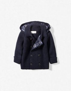 I want to get this for Mason, this website has some cute boys clothes!
