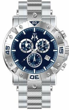 Jivago's Titan watch! (jv9125)