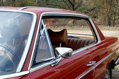 Mercedes meet-and-drive: W114-250C | Flickr - Photo Sharing!