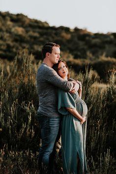 The Family Moments — Kandis Marino Photography – Schwangerschaft Ideen