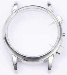 Case: Stainless steel Case size: 45.5mm Band size: 22mm Movement: PE09 Watch Companies, Wooden Watch, Stainless Steel Watch, Automatic Watch, Quartz Watch, Things To Sell, Band, Wooden Clock, Sash