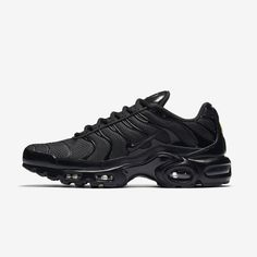 stable quality various colors really comfortable 16 Best NIKE AIR MAX PLUS images | Nike air max plus, Air max plus ...