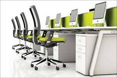 becnh desks - Google Search