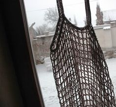 bududub: Vivat síťovka Freeform Crochet, Hanging Chair, Diy And Crafts, Retro, Inspiration, Fashion, Bags, Biblical Inspiration, Moda