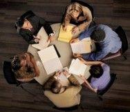 Jovens têm medo de falar em público durante processo seletivo