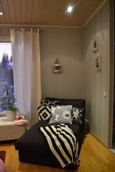 Unikko by Marimekko Marimekko, Bed, Furniture, Home Decor, Decoration Home, Room Decor, Home Furniture, Interior Design, Beds