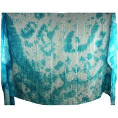 Voile de soie marbré - Mélanie Baladi - École/Boutique de danse orientale Boutique, Tapestry, Store, Faking It, Belly Dance, Veil, Marble, Tapestries, Tent