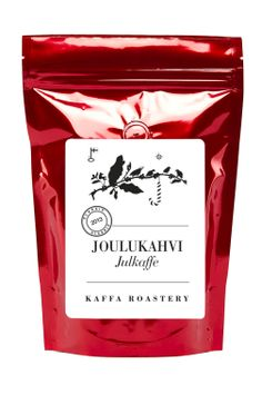 package design / kaffa roastery Helsinki, Package Design, Packaging, Concept, Coffee, Future, Drinks, Cooking, Food