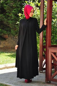 Armağan Giyim Ferace