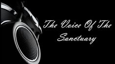 The Voice of The Sanctuary » Blog Archive » Pastor Jeff Jaco-Blind But Not Deaf