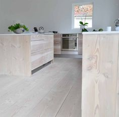 Furniture, Wood, House, Cabinet, Home Decor, Kitchen, Timber House, Flooring, Storage
